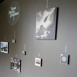 Fête de la Science au Musée français de la Photographie
