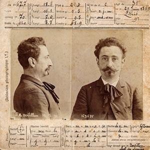 Ressemblance garantie au Musée français de la Photographie
