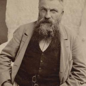 Semaine de l'accessibilité au Musée Rodin - Paris